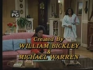 Family Matters 2×11