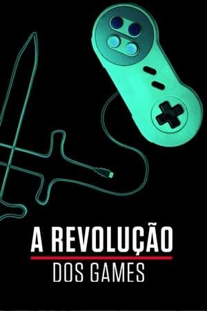 A Revolução dos Games