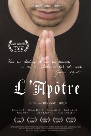 The Apostle-Azwaad Movie Database
