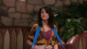 Wizards of Waverly Place: s3e23