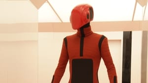 Beyond the Black Rainbow (2010)