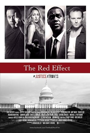 The Red Effect (2017)