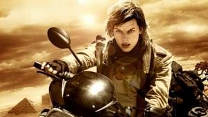 Resident.Evil.Extinction.2007.German.DL.2160p.UHD.BluRay.HEVC-UNTHEVC
