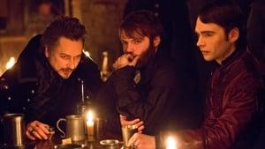 Salem 3.Sezon 3.Bölüm izle