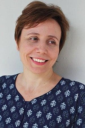 Patricia Selonk