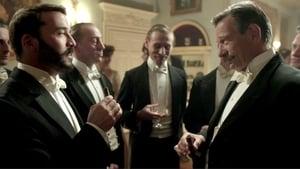 Mr Selfridge: Season 1 Episode 7