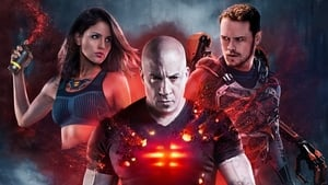 Bloodshot Hindi Dubbed (2020)