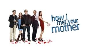 How I Met Your Mother-Azwaad Movie Database