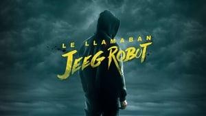 Captura de Le llamaban Jeeg Robot