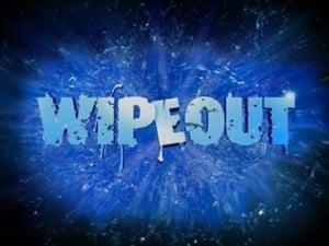 Wipeout: Sezon 4 Odcinek 26