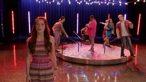 Glee: Season 5 Episode 5