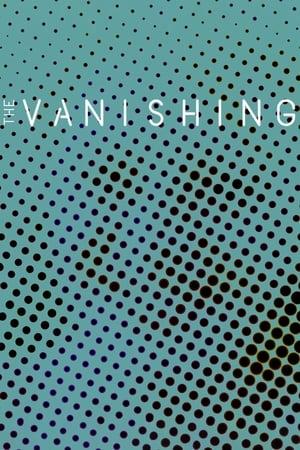 Image The Vanishing