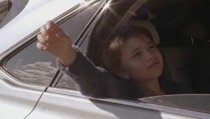 Parenthood Season 3 Episode 12