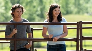 Heartland Season 12 :Episode 5  Change of Heart