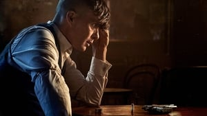 Peaky Blinders Season 5 : Episode 3