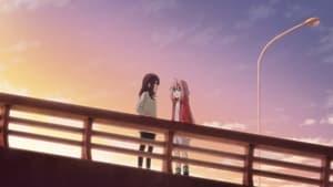 Yuru Camp△ 2. Sezon 12. Bölüm (Anime) izle