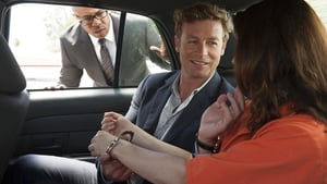 Mentalist Saison 7 Episode 2 en streaming