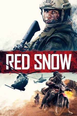 VER Red Snow (2019) Online Gratis HD