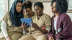 Orange Is the New Black 5×5