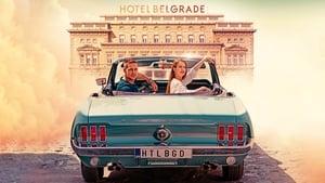 Hotel Belgrád