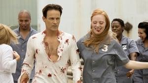 True Blood Season 6 Episode 9