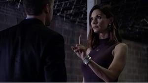 Agent Jade Black [2020]