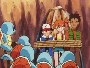 Pokémon: 1×12