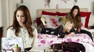 Pretty Little Liars sezonul 3 episodul 16