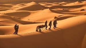 Mars Season 1 Episode 2 Watch Online Free