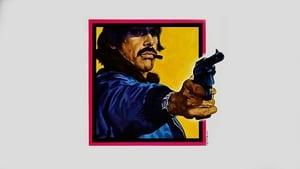 Emergency Squad (1974)
