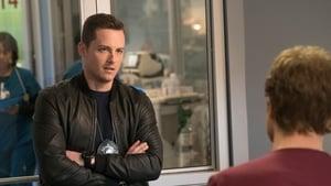 Chicago Med Season 2 Episode 22