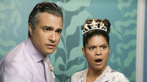 Jane the Virgin 4×1