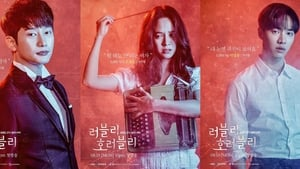 Lovely Horribly Korean Drama Eng Sub 2018