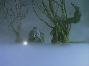 Thomas & Friends Season 5 :Episode 11  Haunted Henry