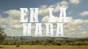 En La Nada. (2019)