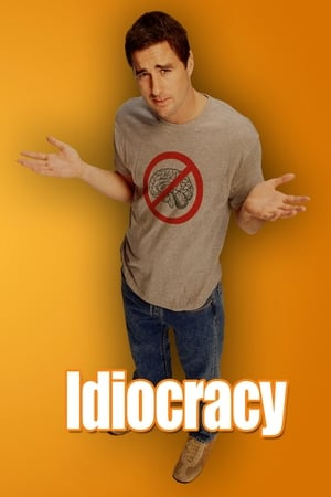 Idiocracy (2006) is one of the best movies like Austin Powers: The Spy Who Shagged Me (1999)