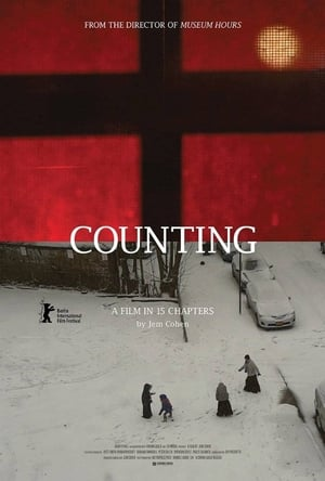 Counting-Azwaad Movie Database