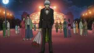 Gintama Season 5 Episode 39