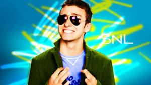 Seriale HD subtitrate in Romana Sâmbătă noaptea în direct Sezonul 29 Episodul 2 Justin Timberlake