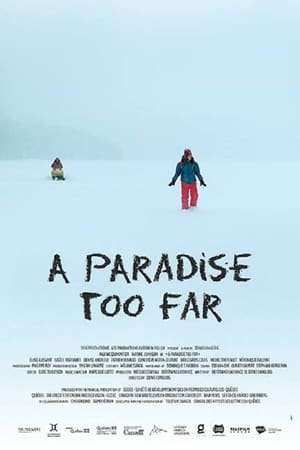A Paradise Too Far-Azwaad Movie Database