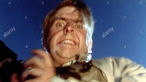 English movie from 1988: Dream Demon