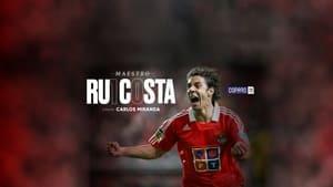 Maestro Rui Costa – Benfica's Prodigal Son (2021)