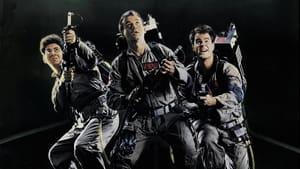 Captura de Los cazafantasmas (1984) Dual 1080p
