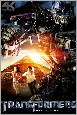 transformers 2 kinox