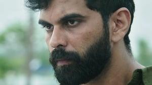 Thrissur Pooram (2019) Malayalam TRUE WEB-DL HEVC 480p 720p | GDrive