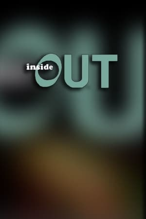 Inside/Out (1972)