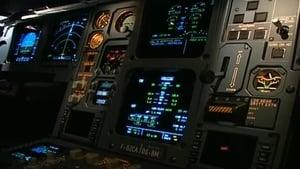 Mayday Season 6 : Who's Flying the Plane? (Crew vs Avionics)