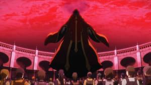 Sword Art Online Season 1 :Episode 1  The World of Swords