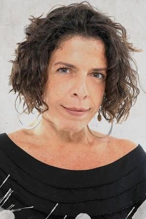 Kika Freire