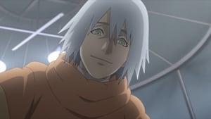 Boruto: Naruto Next Generations: 1×102